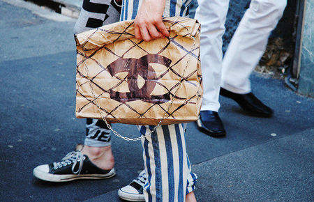 chanel_style