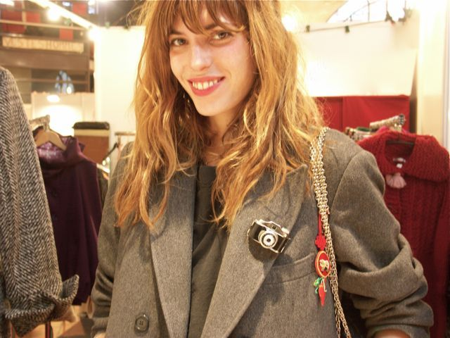Lou_Doillon_loves_The_French_Factory