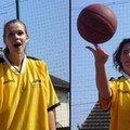 RETRO SAISON 2006/2007