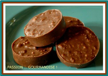 Croustillants_chocolat