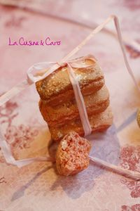 biscuits_roses_reims