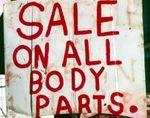 SaleOnAllBodyParts