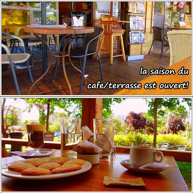 cafe ouvertp