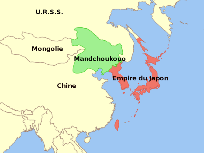 China-Manchukuo-map-fr