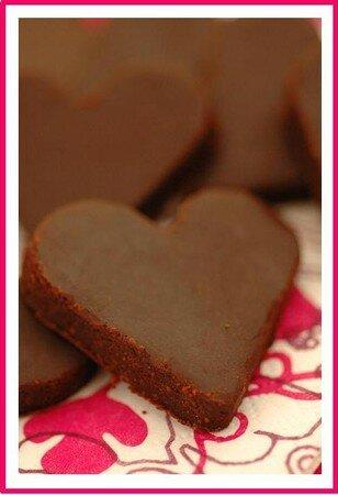 Fudge_chocolat
