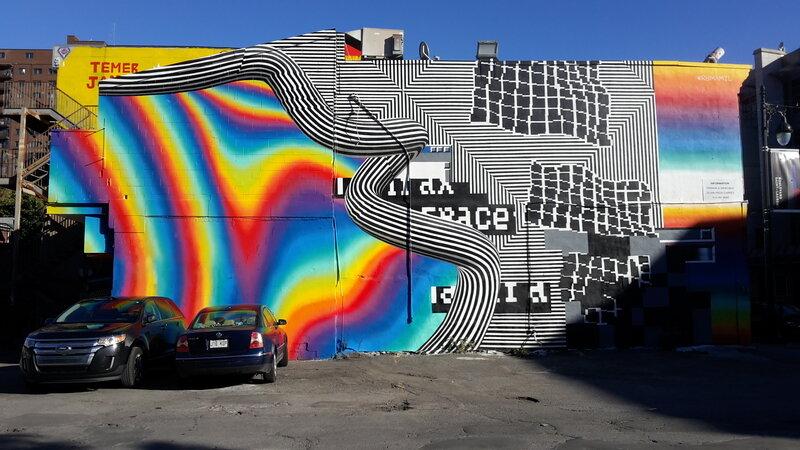Street_art_Canada