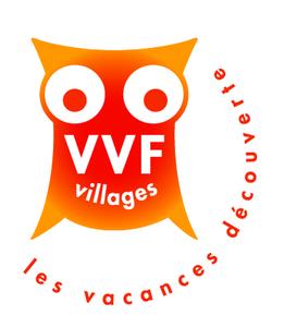 Logo_VVF-Villages