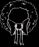 couronne de noel_23-B