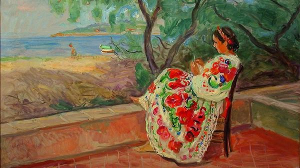 TErrasse_St_Tropez_Charles_Camoin