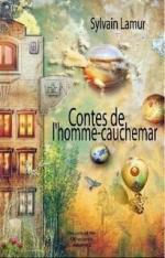 Contes homme-cauchemar