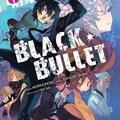 black-bullet-manga-volume-1-simple-239572