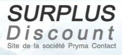 LOGO-SURPLUS