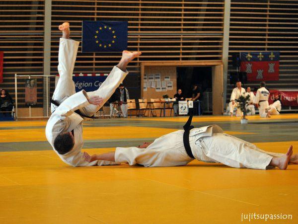 tournoi de kata Tours 898