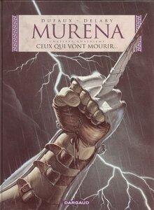 Murena_4
