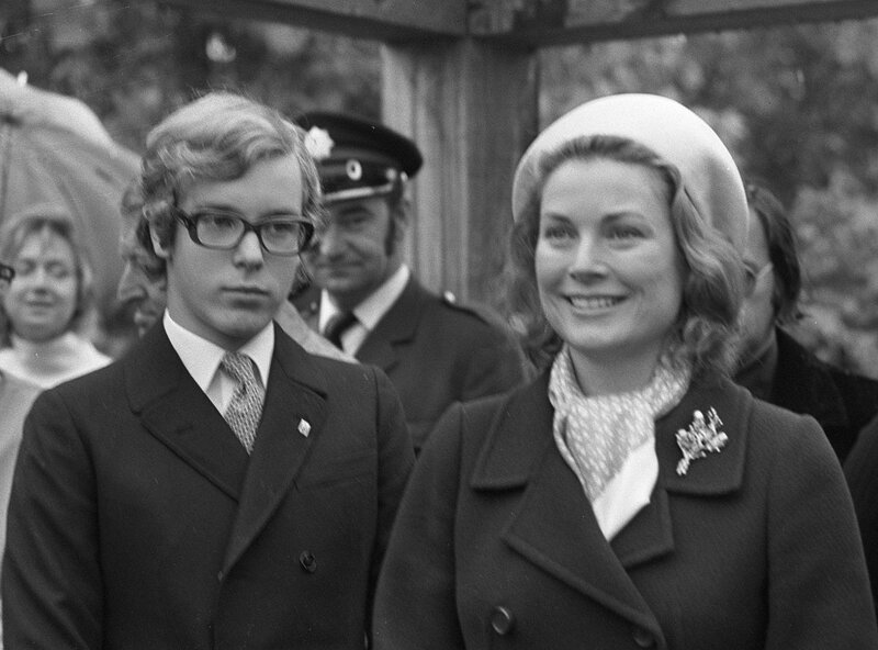 Prince_Albert_and_Grace_Kelly_1972