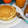 Windows-Live-Writer/Pancake-a-la-Farine-de-Pois-chiche_78B1/P1270566