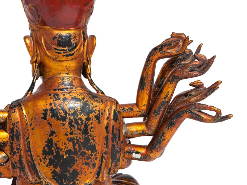 wood-lacquer-bodhisattva-with-twelve-arms-vietnam-late-19th-1383053114620132