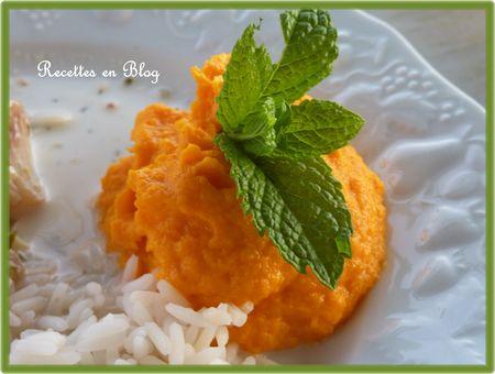 pur_e_patates_carottes1