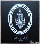 Ladur_e_boite