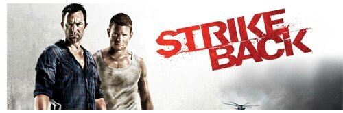 strike-back-serie_tv