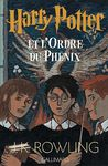 Couverture_HP5_fr