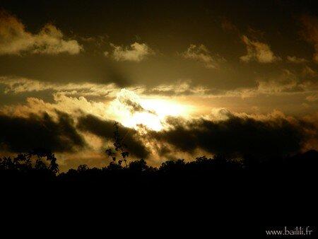 ciel_soir54
