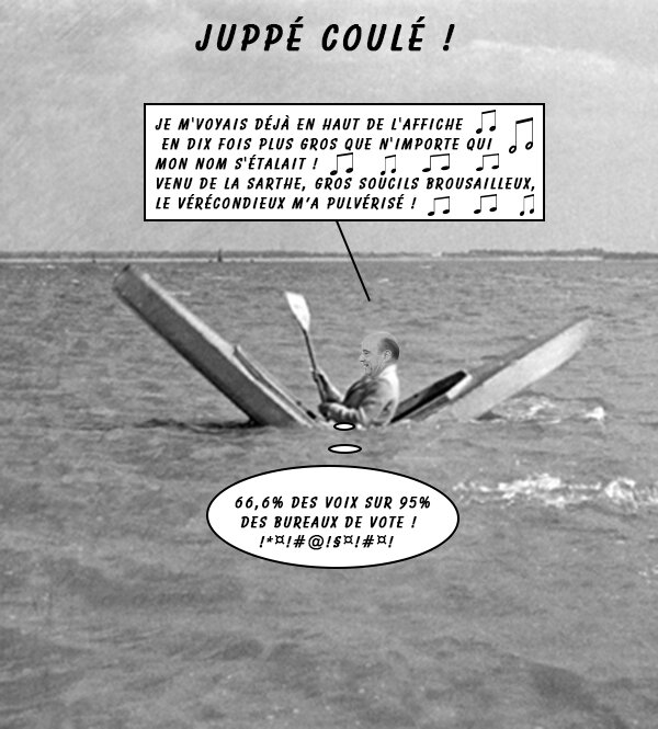 juppe-barque-coule-bulles