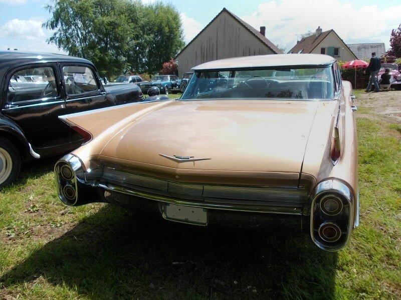 Cadillac4windows1960ar