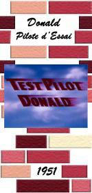 donald_pilote_d_essai
