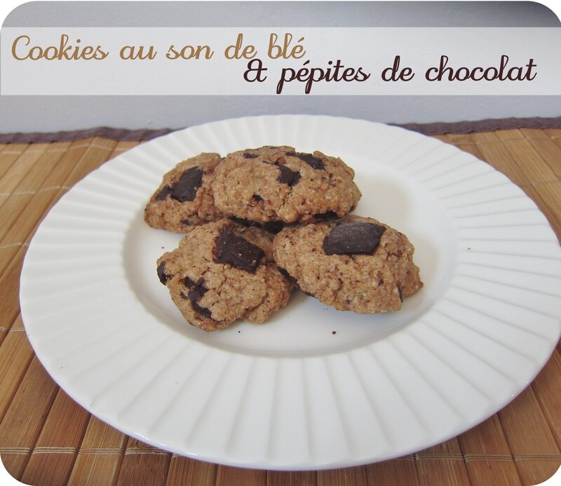 cookies son de blé chocolat (scrap1)