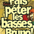 Fais pter les basses Bruno !