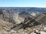 Fisch_River_Canyon