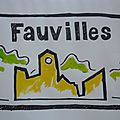 FAUVILLE 4 P1030255
