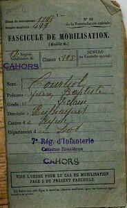 livret1895e