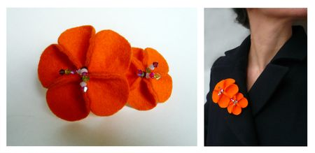 Com_te_Broche_orange_duo