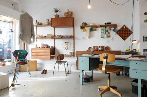 atelier-solar-shop-anvers-vintage_selected-by-13zor_2