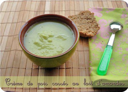crème de pois cassés amandes (scrap3)