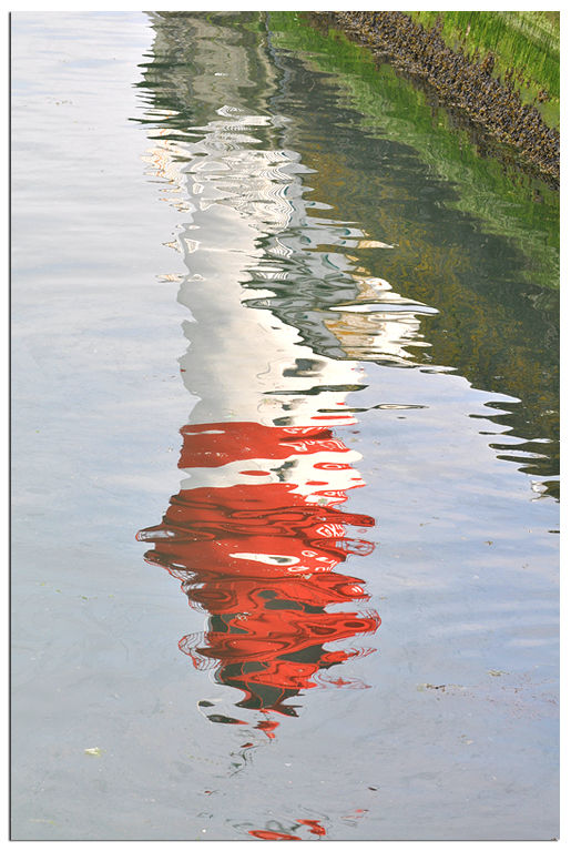 Finistere_divers_reflets