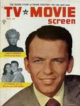 TV_and_movie_screen_usa_1955