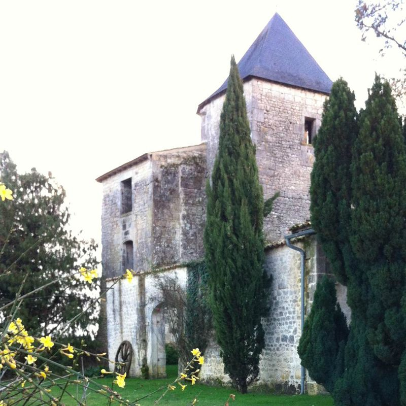 le_chateau