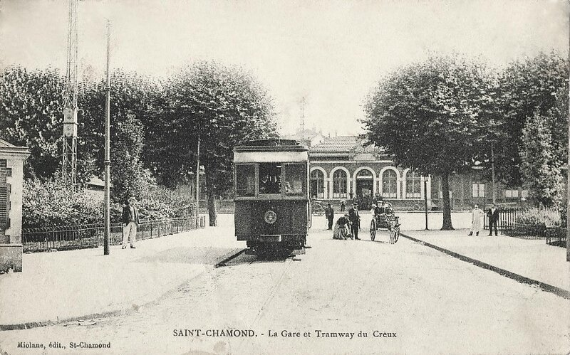 gare et tramway (1)