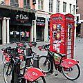 Vélo, cabine téléphonique, Lille_0117