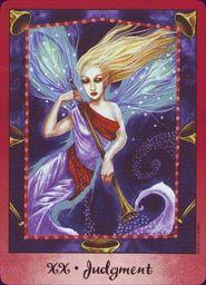 faerie_06994