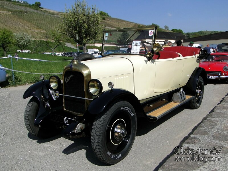 citroen-b14-torpedo-1926-01