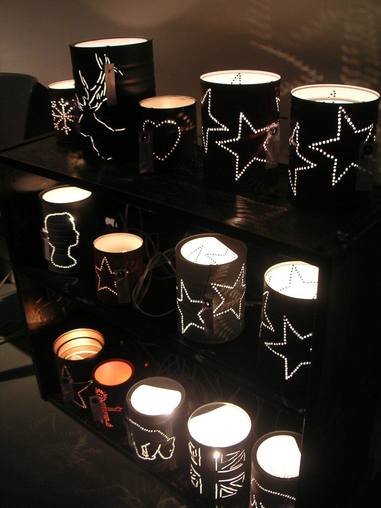 id art pitimana le blog. Black Bedroom Furniture Sets. Home Design Ideas