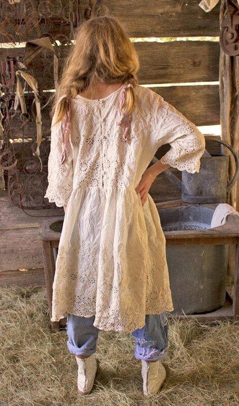 MP romentic lace dress antique white.03.jpg