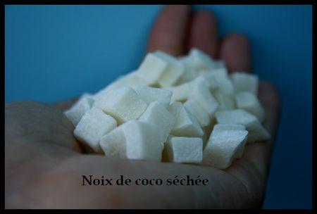 noix_de_cocosechee