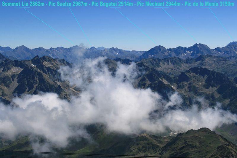 Pic_Midi_Bigorre_016_DxO_modif