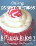 logo_challenge_best_cupcake