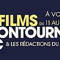 Incontournables ugc : les grands films de 2016 à rattraper à un tarif exceptionnel!!